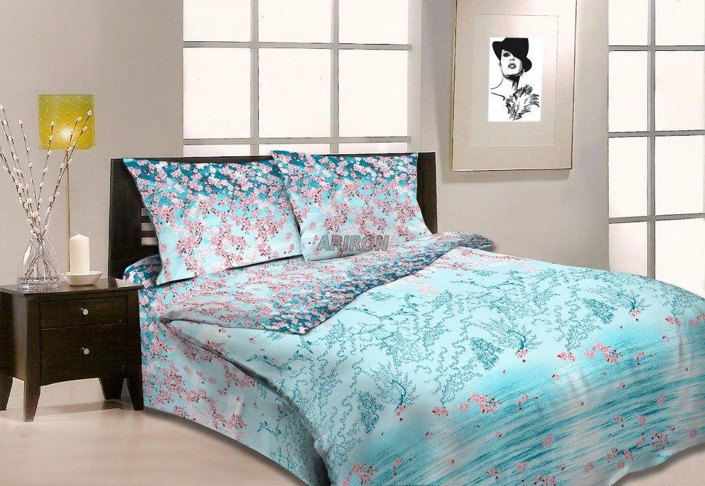Купить кровать в красноярске от производителя недорого